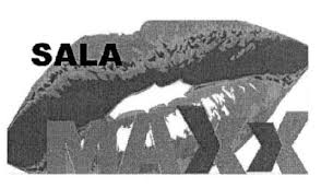 Sala Maxx