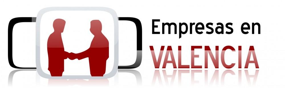 Empresas en Valencia
