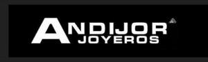 joyeria online en Godella