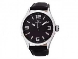 venta de relojes