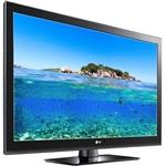 tv en venta online
