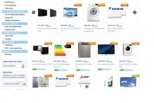 ventajas comprar tienda online