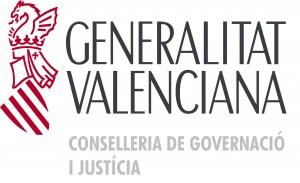 conserjeria de gobernacion y justicia