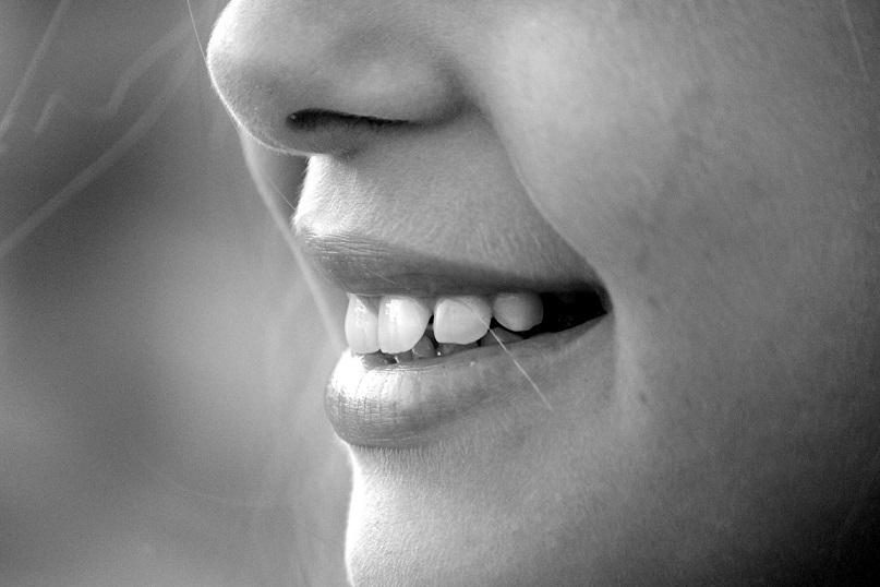 cirugia nariz valencia