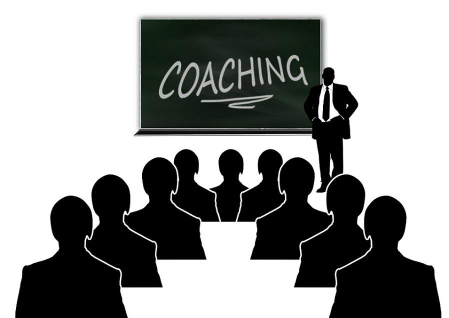 coaching psicologia