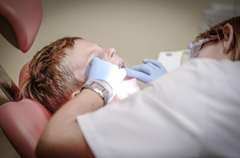 dentista sonrisa